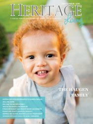 heritage-living-september-2016-cover
