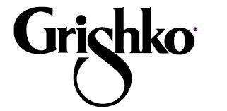 black-grishko-logo
