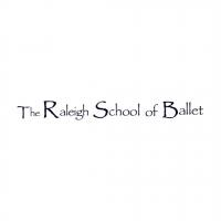 Raleigh School of Ballet