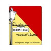 Durant Road Musical Theatre