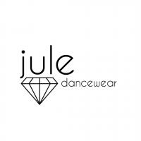 Jule Dancewear