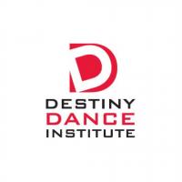 Destiny Dance Institute