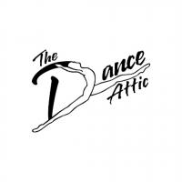 The Dance Attic