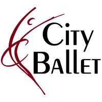 City Ballet Pre-School and Pre-Primary