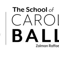School of Carolina Ballet