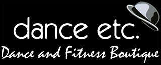 Dance Etc Logo
